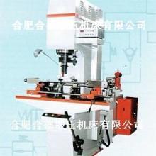 YH40系列精密压机生产供应商合肥锻压机床合肥合德锻压机床厂
