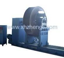 供应YFW—5000型叶轮转子平衡机YFW5000型叶轮转子平衡机