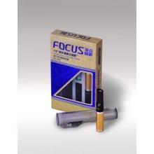 供应焦点烟具焦点烟嘴