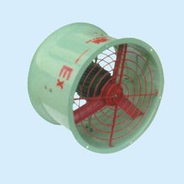 供应防爆管道式风机防爆壁式轴流风机防爆轴流风机温州防爆风机