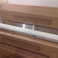 供应单管和双管三防荧光灯三防日光灯