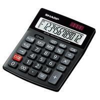 供应教学仪器计算器