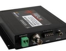供应复合视频和音频系列3620