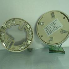 联网型感温报警器,温感,开关量信号感温探测器,温度报警器,感温探批发
