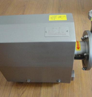 离心泵生产图片/离心泵生产样板图 (3)