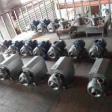 供应ABB开式离心泵供应商,卫生级离心泵配ABB电机批发