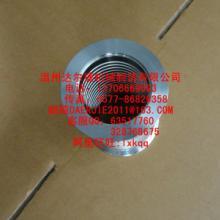 供应NW50波纹管,NW真空波纹管,NW50波纹管厂家直销