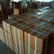 供应真空配件生产供应商,真空配件生产供应商电话