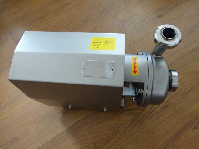 供应不锈钢卫生级离心泵,不锈钢卫生级离心泵图片