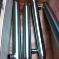 供应角式管道过滤器