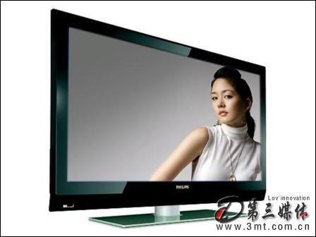 长虹电视图片/长虹电视样板图 (3)