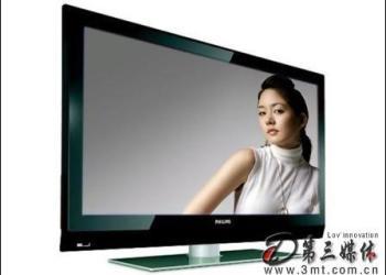 沈阳长虹电视维修图片