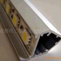 供应LED展柜灯条