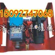 供应小型电子加油机批发
