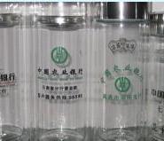 潍坊哪有在杯子上塑料上物体印字的图片