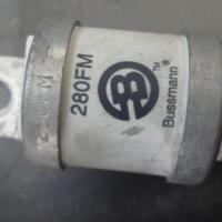 博士曼170M6149