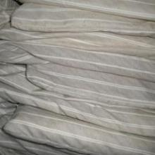 供应硬质棉床垫