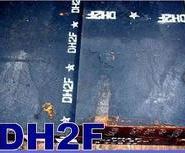 DH2F图片