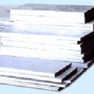 1060铝材1060铝棒图片