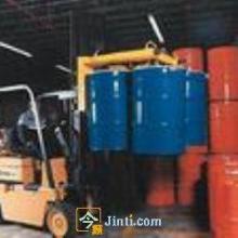 供应顺德废橡胶回收顺德废橡胶回收公司
