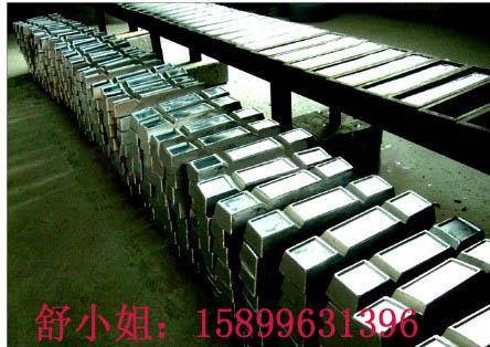 供应70度低熔点锡合金图片