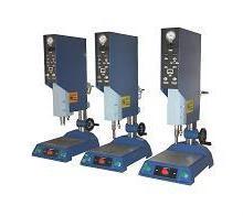 供应塑料焊接机维修价格,超声波设备修理注意事项,维修超声波机器批发
