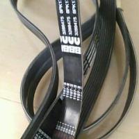 供应新款康明斯QSX15起动机4081235/5284084
