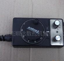 供应手轮,脉冲发生器,手持盒,MPG