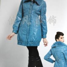 时尚潮流女装 秋冬风衣 大衣 棉衣 连衣裙库存女装女装批发尾货批发