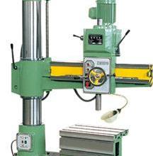 专业生产摇臂钻,滕州摇臂钻,恒赛信摇臂钻,山东摇臂钻,摇臂钻价格批发