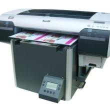 供应永不掉色厨房设施万能打印机