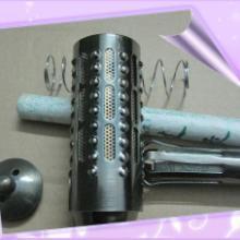 供应进口钨钢艾灸棒温灸棒批发