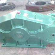DCY硬齿面减速机生产供应商