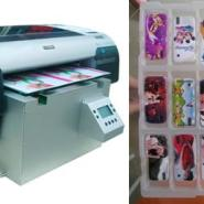 北京供应万能产品图案打印机图片