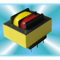 供应EI41插针变压器火牛变压器