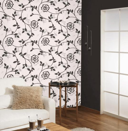 液态壁纸漆布基墙纸销售
