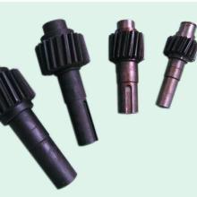 供应乳化液泵配件