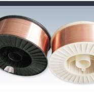 铜焊片105铜焊片HL105焊丝图片