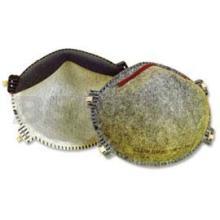 供应活性碳防护口罩四层活性炭口罩