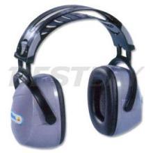 供应隔音耳罩隔音耳罩供应隔音耳罩批发