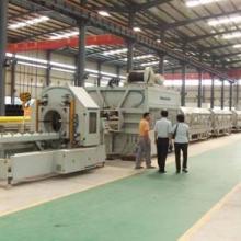 供应PE管材生产线