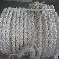 供应全国锦纶缆绳