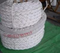 供应涤纶丙纶混合船用缆绳