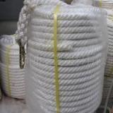 供应化纤绳索,盐城化纤绳索