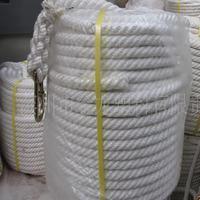 供应化纤绳索,盐城化纤绳索图片