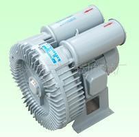 供应XGB4旋涡气泵