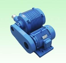 供应DLB75-190离心气泵