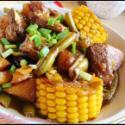 供应惠州博罗县膳食承包、惠州博罗县比较好的膳食公司