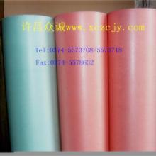 供应绝缘纸DMD、DM、NHN 聚酯薄膜聚芳纤维纸柔软复合材料