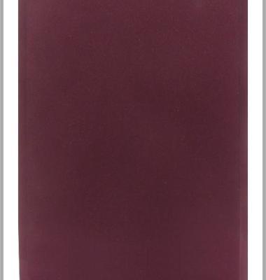 展示柜UV高光板图片/展示柜UV高光板样板图 (4)